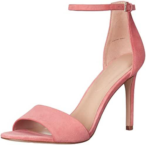 Aldo Women's Fiolla Dress Sandal