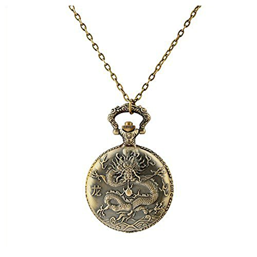 vintage-chinese-zodiac-dragon-pattern-pendant-pocket-watch-necklace-watch-with-chain-large
