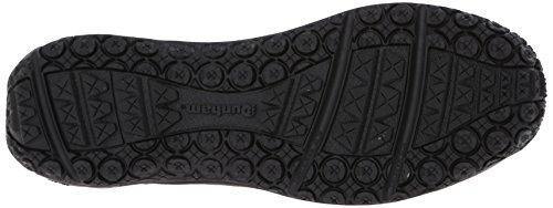 Litchfield Waterproof Slip On Black Dunham Loafer Men's qB7c0
