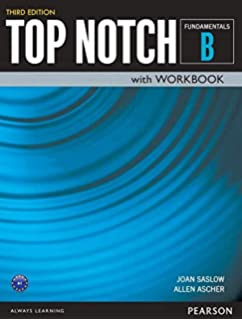 Student book notch pdf top fundamentals