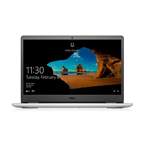Dell Inspiron 3505 15.6″ FHD Display Laptop (R3-3250U / 8GB / 1TB HDD / Integrated Graphics / Win 10 + MSO / Soft Mint) D560429WIN9S