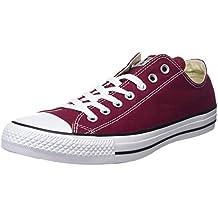 Converse Women's Sneakers Chuck Taylor Canvas Original Shoes