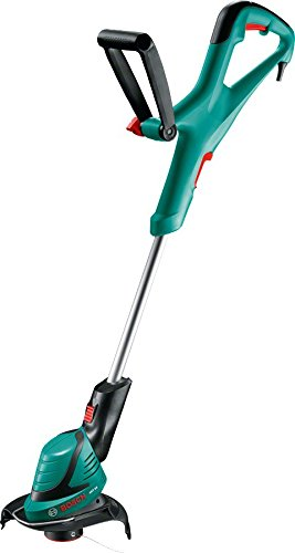 Bosch ART 24 Electric Grass Trimmer, Cutting Diameter 24 cm 06008A5870