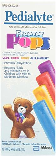 pedialyte-freezer-pops-electrolyte-16-units