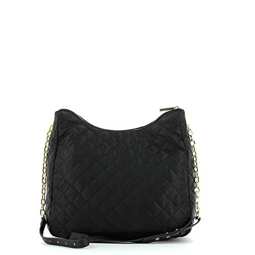 Liu Jo Jeans Borsa Donna Liu-Jo A67201T6671 Nero black_black, schwarz