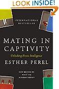 #7: Mating in Captivity: Unlocking Erotic Intelligence