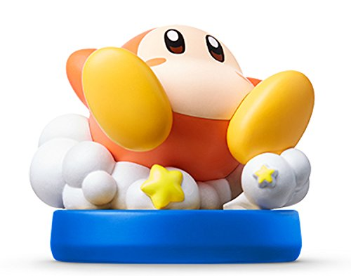 3ds japan kirby - 8