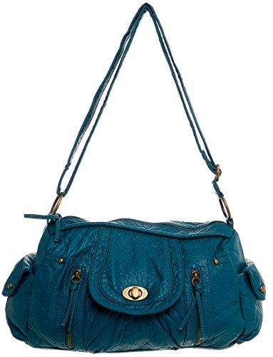 soft-vegan-leather-handbag-crossbody-the-abby-crossbody-by-ampere-creations