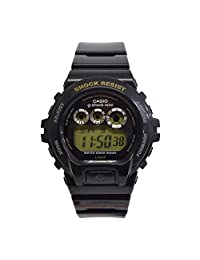 CASIO watch G-SHOCK mini GMN-691G-1JR