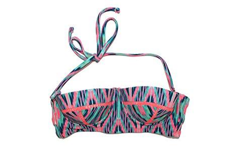 xhilaration-womens-coral-print-push-up-swim-top-x-small-coral-print
