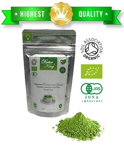 miglior tè verde per la perdita di peso di singapore