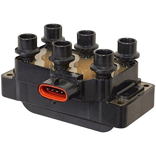 ford ranger coil - 2