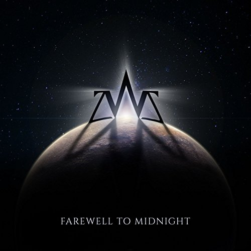 farewell-to-midnight
