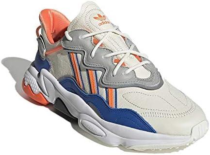Adidas Herren Ozweego Sneaker Weiß