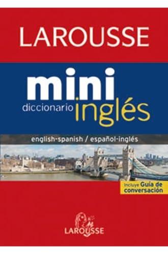 Descargar gratis Diccionario Mini Español de Varios Autores