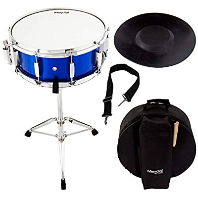 mendini-student-snare-drum-set-with-1