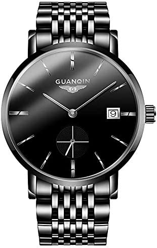 Guanqin watches prices