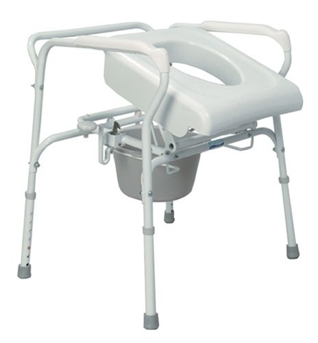 (Uplift Technologies, Inc. (n) Uplift Commode Assist - Self Powered Lifting)