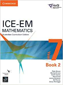 ice em mathematics year 10 book 1 pdf