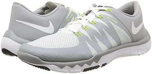Top 10 Best Nike Free Trainer 5 0 Models Reviews Of 2020