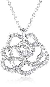 Swarovski 1039034 - Collar de mujer