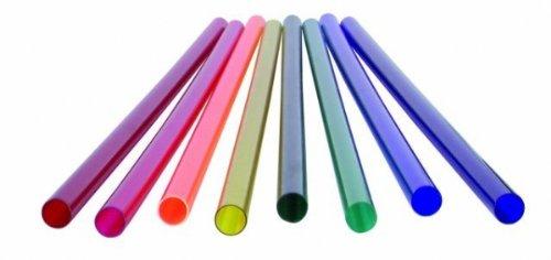 Verde Eurolite 51104694 Filtro di Illuminazione