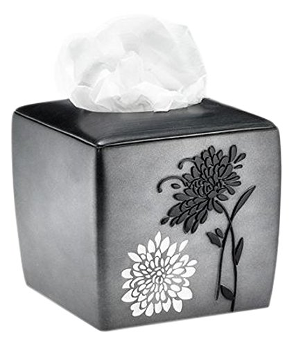 Popular Home Erica Collection Tissue product image
