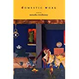Domestic Work: Poems