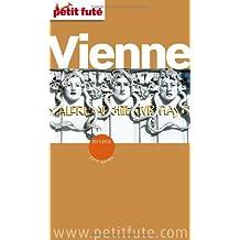 VIENNE 2011-2012 + PLAN DE VILLE