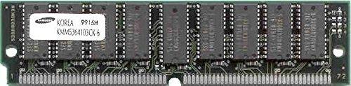 Cisco Approved MEM-1X16D - 16mb DRAM Memory for Cisco 2500 Series ()
