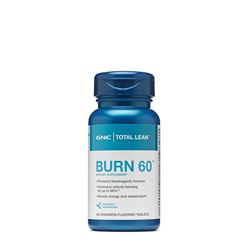 gnc-total-burn-nutritional-supplement-cinnamon-flavored-60-count