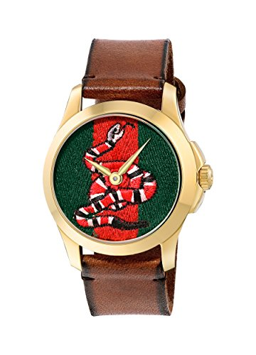 Gucci G-Timeless – YA1264012