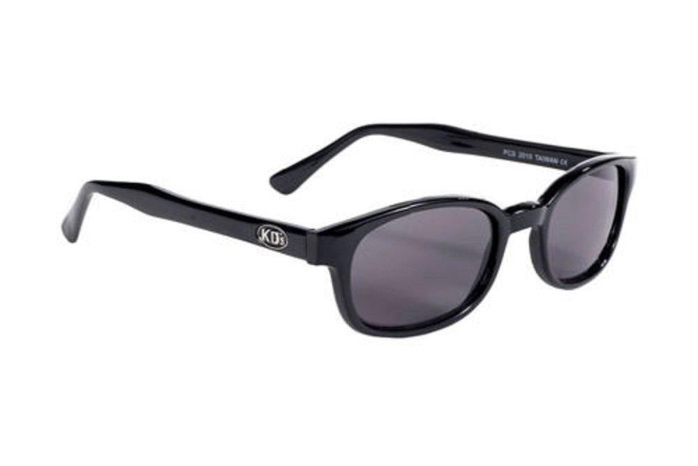 Lunettes de soleil KD originales - Portées par Jax Teller dans « Sons of Anarchy » - Pacific Coast Sunglasses Pacific Coast Sunglasses INC 2010