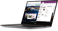 DELL XPS 15 - 9550 I5 6300HQ 3.2GHZ GEFORCE GTX 960M 2GB 8GB 2133MHZ 4K 3840X2160 TOUCH 256GB NVME SSD PREMIUM SUPPORT 1 YEAR OC0083
