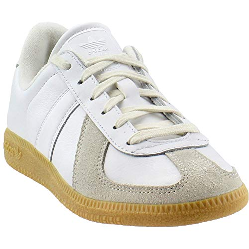 adidas Oyster Holdings BW - Shoes Army Adidas