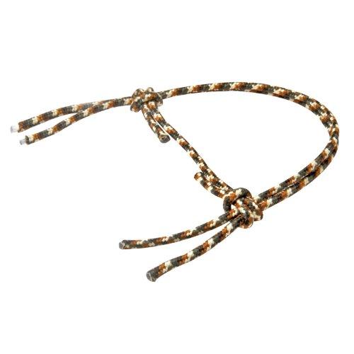 Mossy Oak Release Aid String Loop