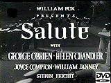 Salute (1929)