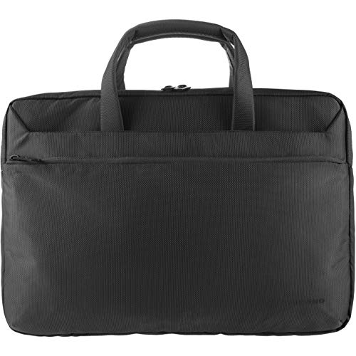 Tucano Laptop - Tucano Work Out 3 Slim Bag - Black