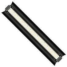 WavePoint 15-watt 6500k Daylight Photon Energy LED High Output Light Strip for Aquarium, 18-Inch