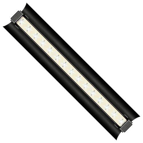 Led Photon Light Strip in US - 8
