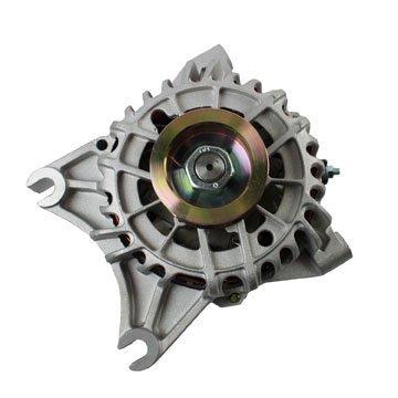 TYC 2-08305 Replacement Alternator (Expedition Alternator compare prices)