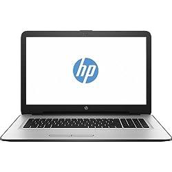 HP 17-x000 17-x005ds 17.3