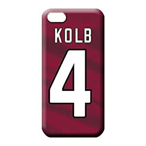 iphone 6 Eco Package Hot Style trendy phone cover case arizona cardinals nfl football