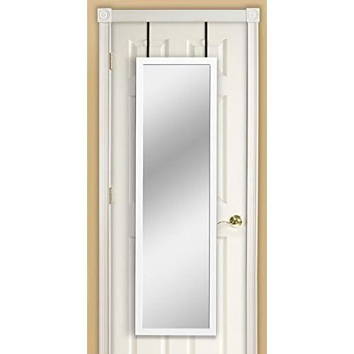 Closet Door Mirror Amazonm. Unistrut Garage Storage. Glass Roller Door. 9 Foot Garage Door Opener. Garage Hanging Hooks. Swing Out Carriage Doors. Over Door Jewelry Armoire. Garage Panels For Sale. Shaker Interior Doors