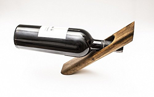 Wine Holder Weenca Lifetime Guarantee product image