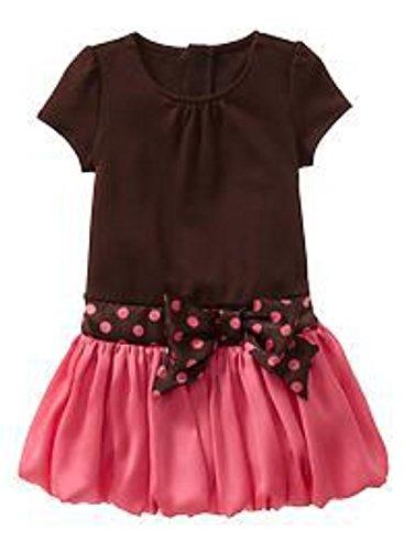 Baby Gap Bubble Dress Park Bryant Collection Size - Bryant 7 Park