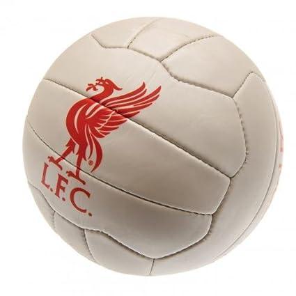 Liverpool F.C. - balones de fútbol Premier League Team Últimas ...