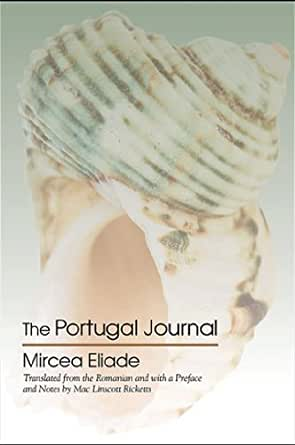 The Portugal Journal (SUNY series, Issues in the Study of Religion ...