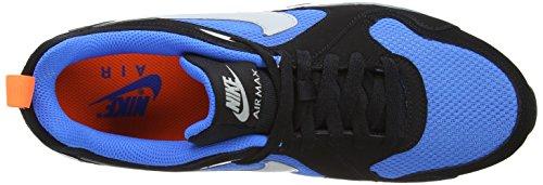 Nike Air Max Trax Chaussures De Course Pour Hommes