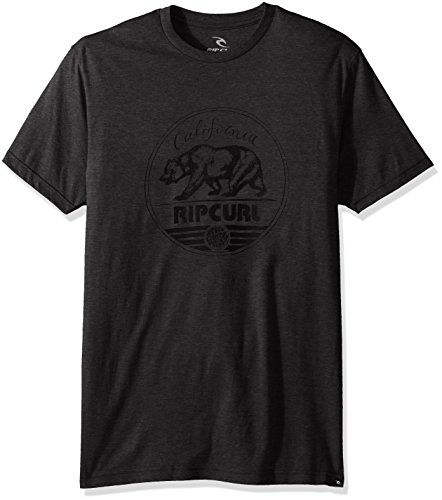 rip-curl-mens-bear-seal-heather-tee-charcoal-x-large
